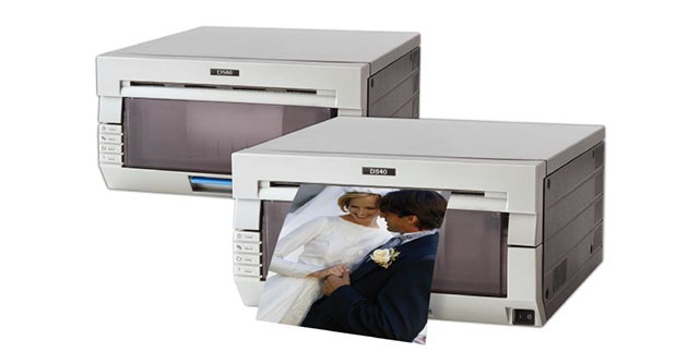 Foto istantanee :: Organizzazione matrimonio. Photobooth