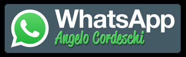 WhatsApp Click To Chat Angelo Cordeschi