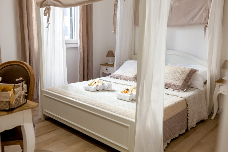 Fotografo-Case-Vacanze-Bed-Breakfast-Roma - Copyright- Angelo Cordeschi
