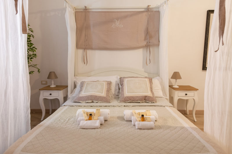 Fotografo-Case-Vacanze-Bed-Breakfast-Roma - Copyright- Angelo Cordeschi - 001