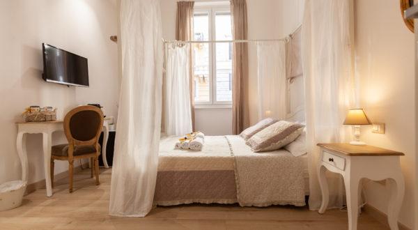 Fotografo Casa Vacanze, Bed and Breakfast, Appartamenti, Alberghi e Hotel a Roma - ©AngeloCordeschi