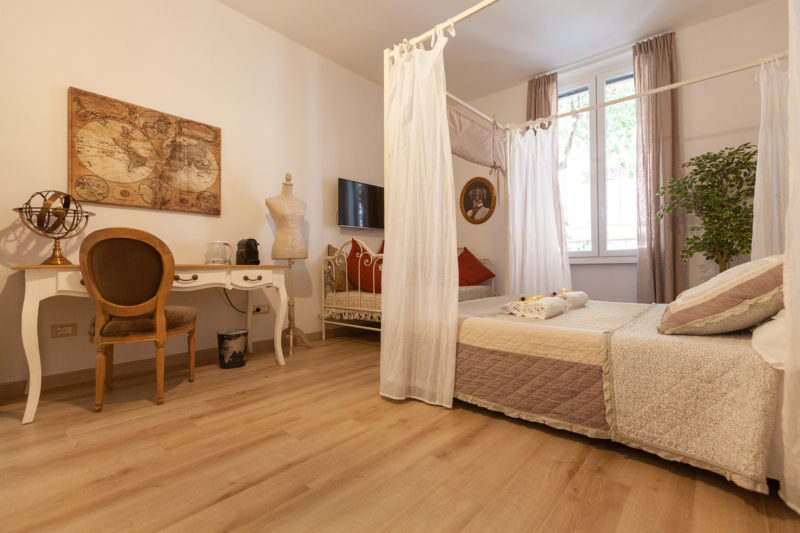 Fotografo-Case-Vacanze-Bed-Breakfast-Roma - Copyright- Angelo Cordeschi - 001