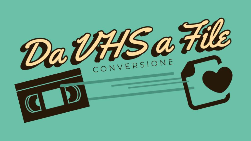 """""""Conversione"""