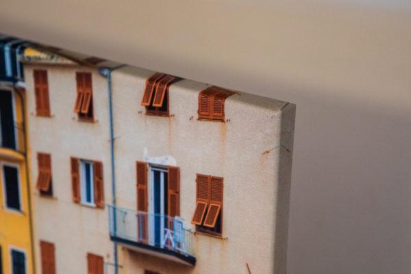 Manarola, Cinque Terre. Liguria, Italia. (foto da me realizzata ©AngeloCordeschi con attrezzatura professionale).