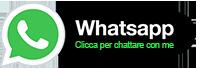 Premi per chattare con me su whatsapp