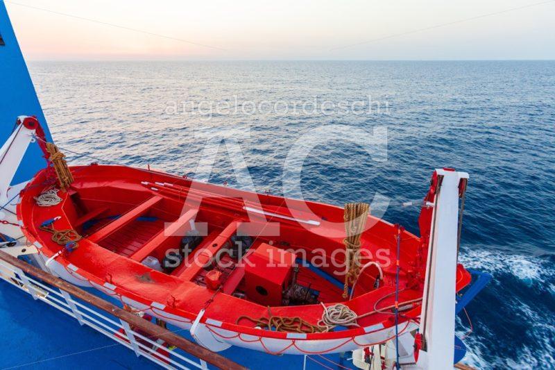 Tourism Ship, Ferry From Piombino In Italy To Bastia In Corsica Angelo Cordeschi